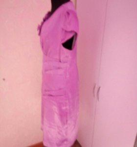 Продам женское новое платье