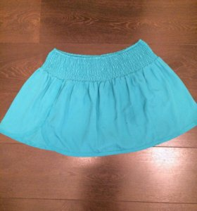Пляжная новая юбка Kira Plastinina