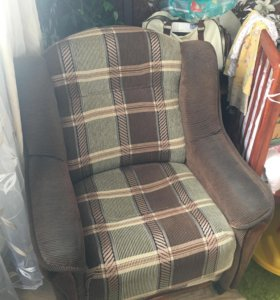 Кресло 2 шт.