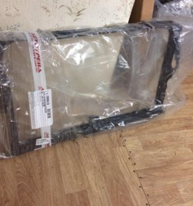 Телевизор Toyota RAV 4 05-13 год