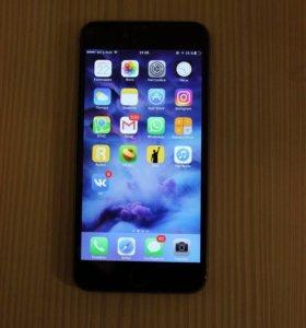 iphone 6s plus 128гб