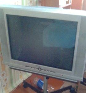 Телевтзор