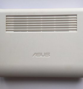 Asus DSL-G31