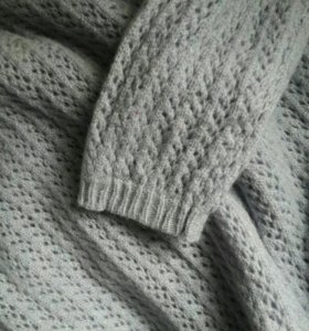 Платье-свитер flo&jo XS или подростку рост 164