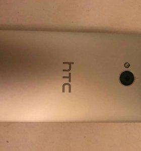 Смартфон/HTC one