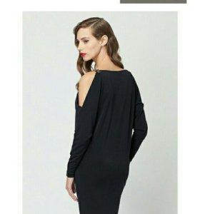 Продам новое платье размер 44-46