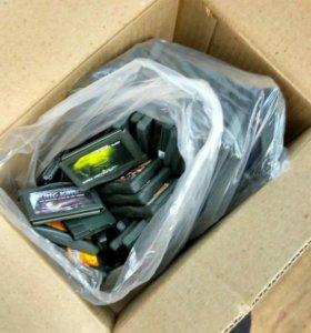 Игры картриджы для Game Boy Advance SP