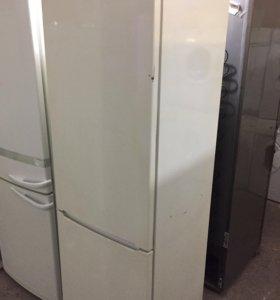 Холодильник Bosch FD 9205