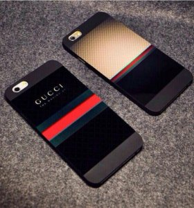 Делаю прошивки на  iphone 5.5s.6.6plus.6s.6s plus.