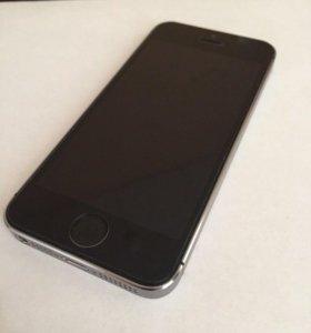 Iphone 5s 16gb Айфон