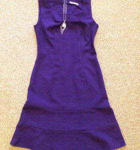 Платье Stilla p.42-44
