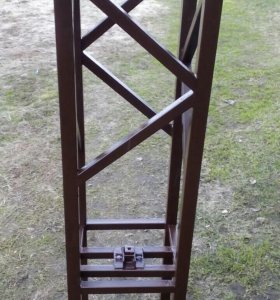 Оборудование для холодной ковки