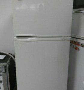 Холодильник Daewoo fro3501