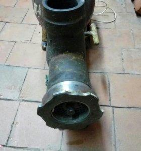 Мясорубка МИМ 300