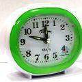 Часы будильник новые