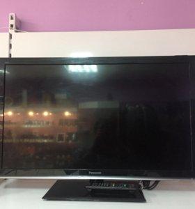 """LED Телевизор Panasonic 32"""" дюйма"""