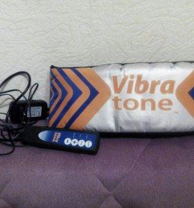 Вибромассажер 'Vibra tone'