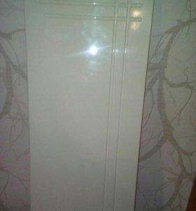 Фасады от кухонных шкафов б/у