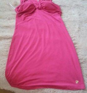 Платье, Роберто Кавалли