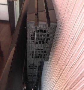 Охлаждения для PS-4pro