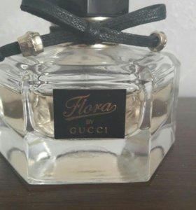Парфюм Gucci Flora