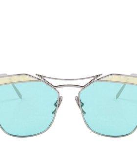 Женские очки