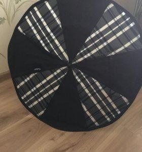 Зонт для коляски Emmaljunga