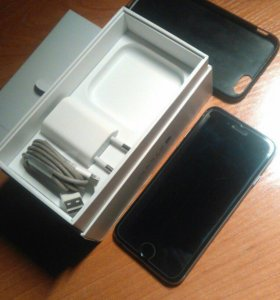 iPhone 6 на 16