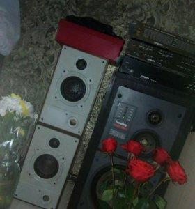Радиотехника s 30