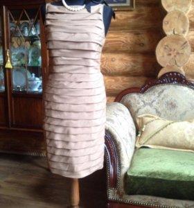 Платье Bebe