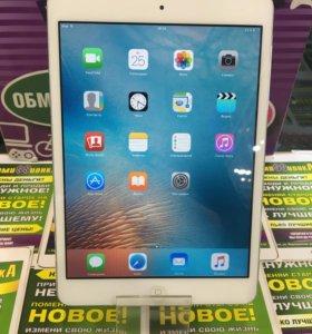 iPad 16 GB Wi-Fi