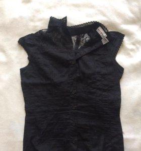 Рубашка Younique