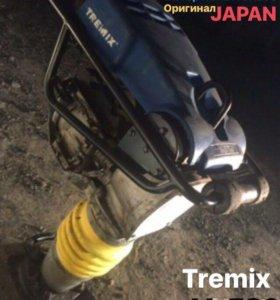 ВиброНога Tremix ms780 изПитера