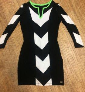 Платье Б/У!