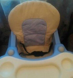 Трансформер стул