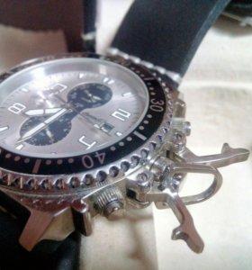 Часы мужские фэшн