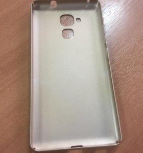 Чехол на Huawei Honor 5c