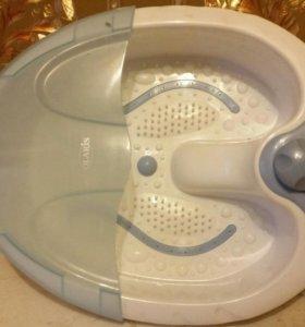 Ванночка для педикюра Polaris
