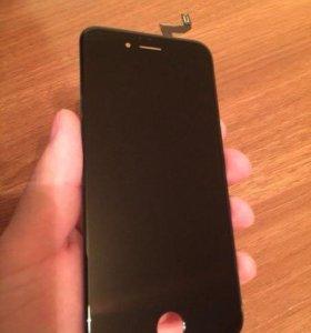Дисплей iPhone 6s/экран 6s Оригинал