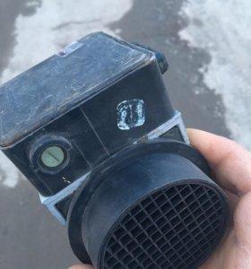 ДМРВ на ЗМЗ 406 Волга