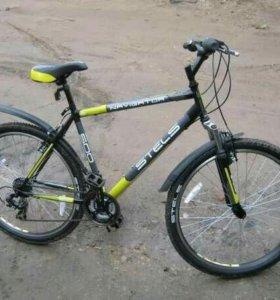 Велосипед Stels NAVIGATOR 500 (2016)