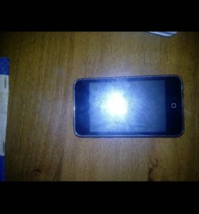 iPhone 4 32gb и iPod touch 3 64gb