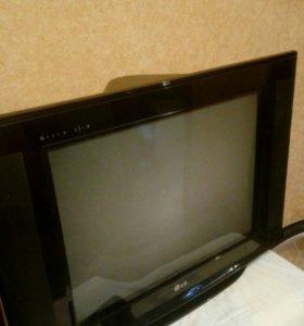 Телевизор LG 21SA2RG-Z4
