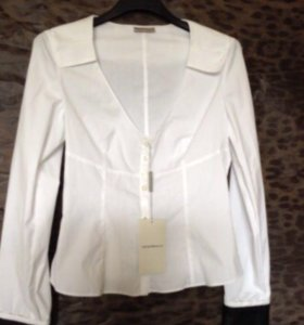 Блуза Emporio Armani p 42-44