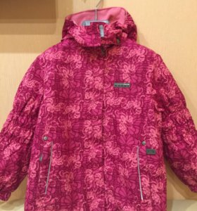 Куртки весна-осень Kerry, Zara