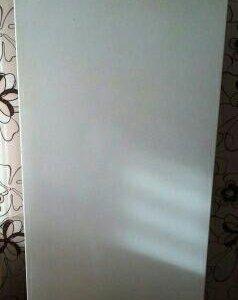 Холодильник Донбасс 316-1