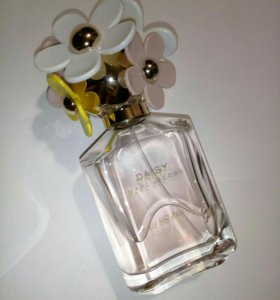 Аромат Marc Jacobs Daisy Eau so fresh