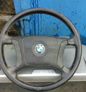 BMW от 39