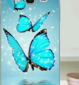 Samsung j2