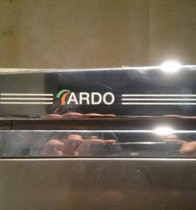 Итальянский холодильник ARDO